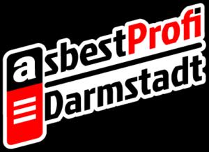 AsbestProfi Darmstadt Logo