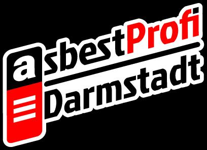 AsbestProfi Darmstadt